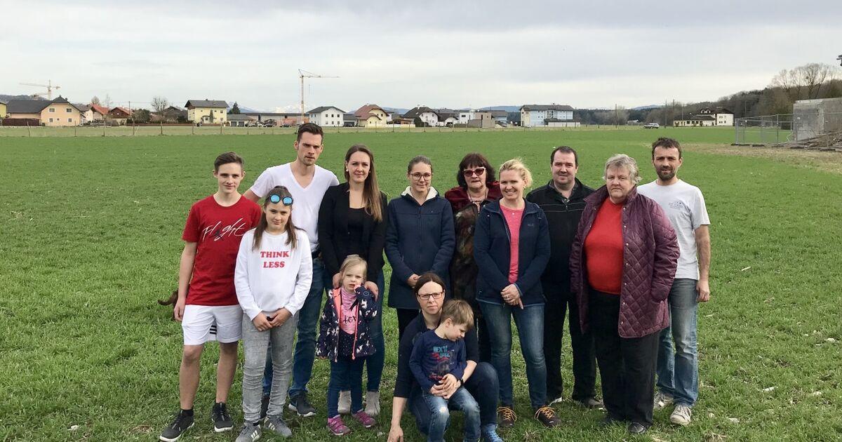 Munderfing partnersuche ab 50. Menschen kennenlernen in altheim