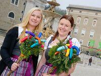Treffen frauen aus kstendorf: Frauen treffen gratkorn