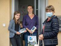 Sie sucht Ihn in Teisendorf - kostenlose Kontaktanzeigen