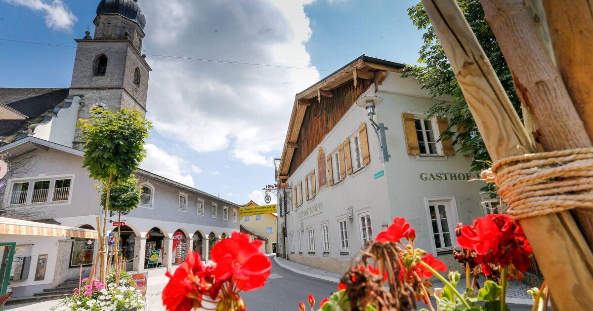 Swiss Dating Seekirchen Am Wallersee Krieglach