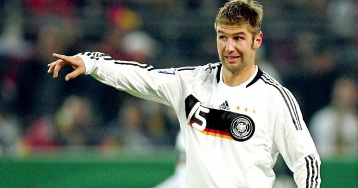 Homosexuelle Fußballer