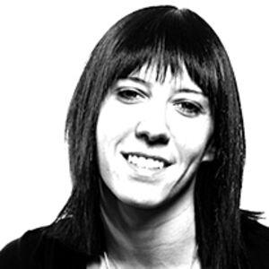 Heidi Huber