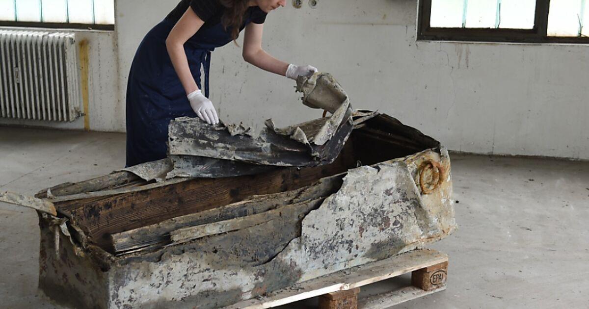 Singlebrsen kostenlos seewalchen am attersee - Frauen aus