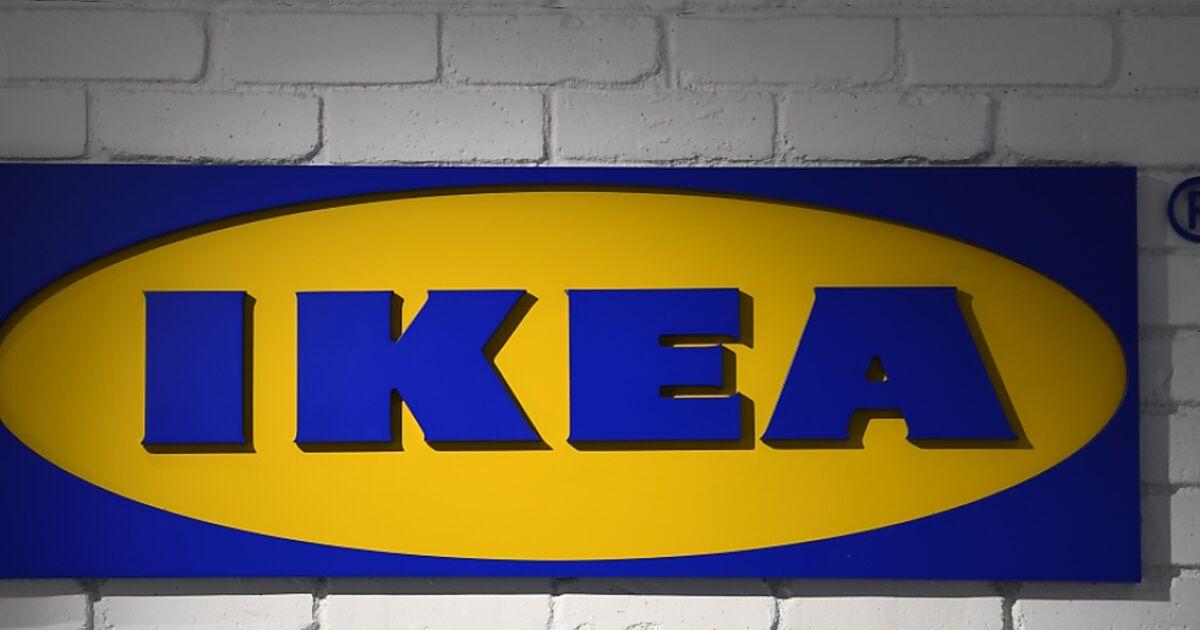 4433ddbe37760f Ikea erwägt Verkauf über Amazon und andere Onlinehändler