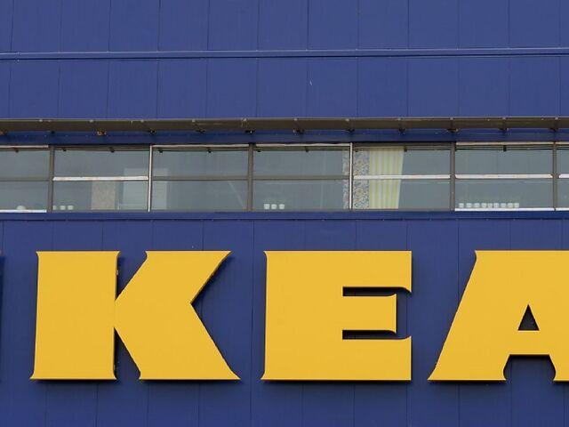 Ikea Nimmt Gebrauchte Möbel Zurück Und Gibt Kunden Guthaben Snat
