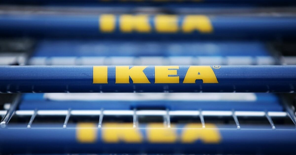 Ikea Plant Innovatives M 246 Belhaus Beim Wiener Westbahnhof Sn At