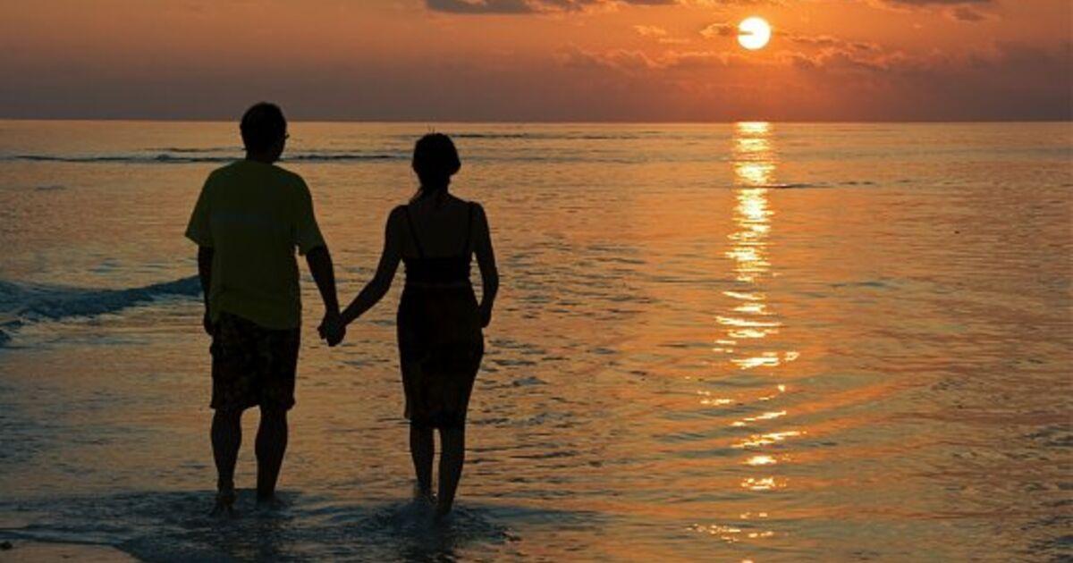 Single urlaub verlieben Urlaub mit Sex - Single Urlaub mit Sex , Singlereisen Karibik