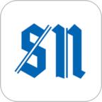 Ischgl-Ermittlungen offiziell gegen vier Personen
