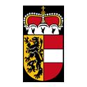 Landtagswahl in Salzburg
