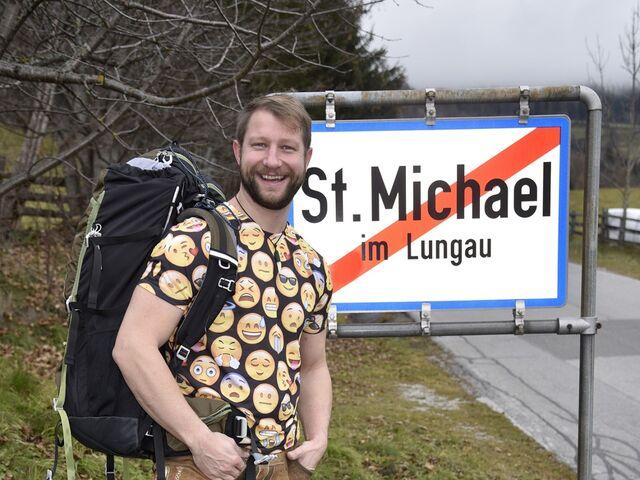 Neue menschen kennenlernen in pernitz: Puchenau kontakt