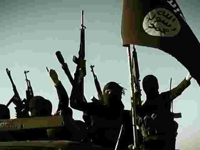 Schlag gegen IS-Propagandamaschine in mehreren Ländern