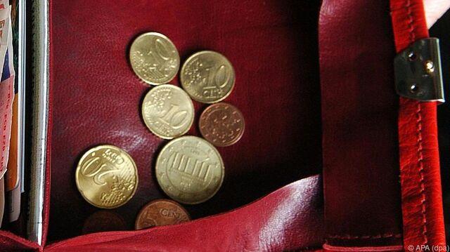 Italien Diskutiert über Abschaffung Von 1 Und 2 Cent Münzen Snat