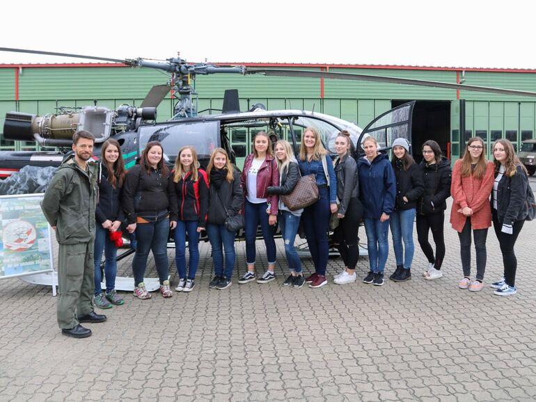 Studenten dating aus wals-siezenheim - Markt piesting frau
