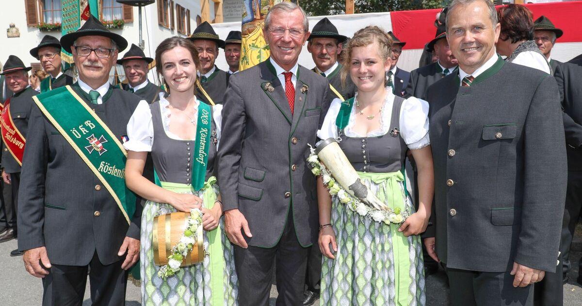 In Kstendorf entsteht eine Wiese der Vielfalt | rematesbancarios.com