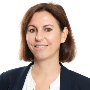 Karin Rupp