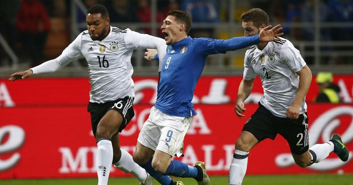 tore deutschland italien