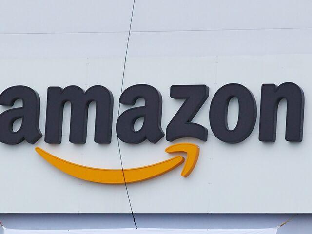 Neues Verteilzentrum fr Amazon in Groebersdorf erffnet