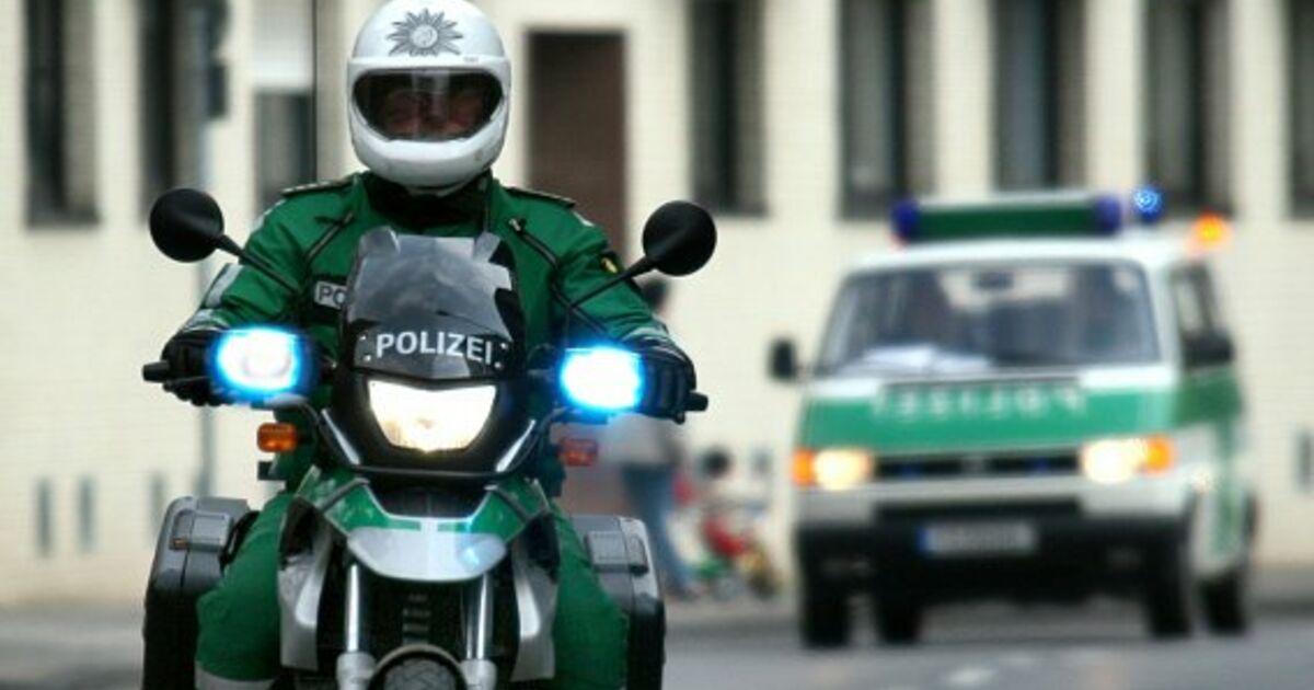 Polizei Und Räuber Spiele