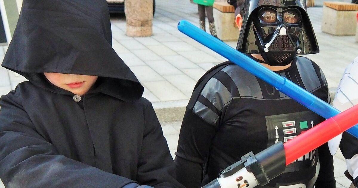 Kinderfreunde wollen Fasching ohne Waffen - Kritik von FPÖ