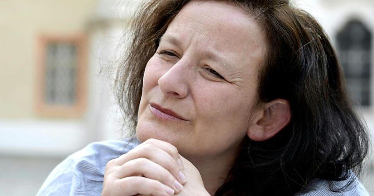 Paola Hinojos