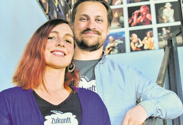 (24) - Schreinerin aus Seekirchen am Wallersee sucht Dating