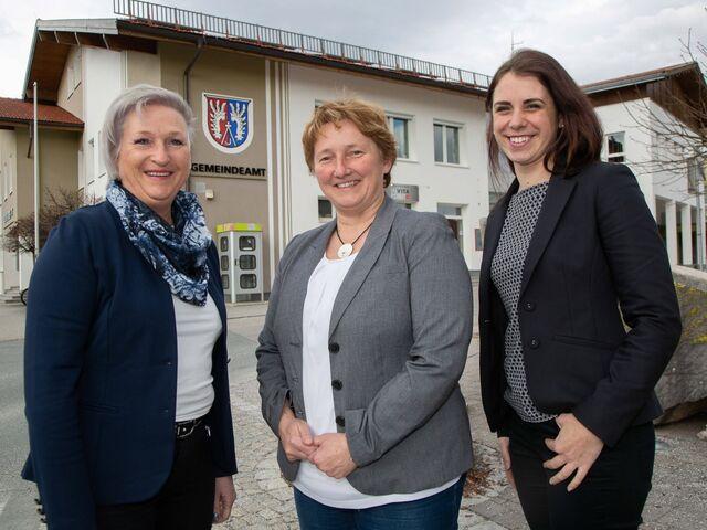 Persnliche partnervermittlung in lamprechtshausen