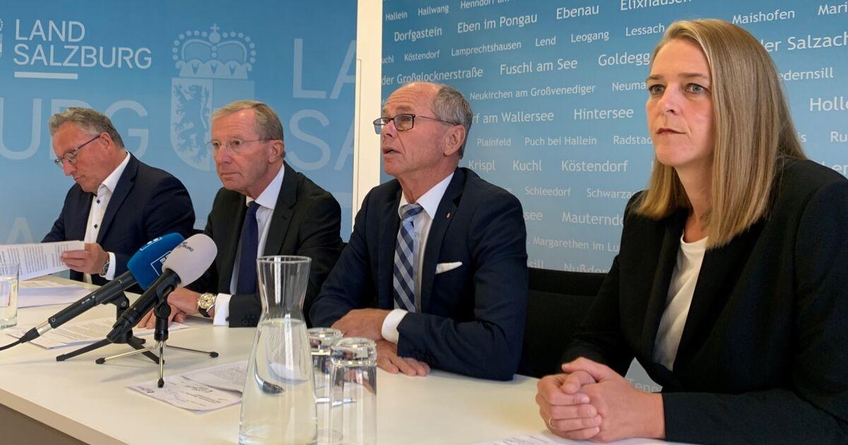 land-salzburg-fixiert-drei-milliarden-euro-budget