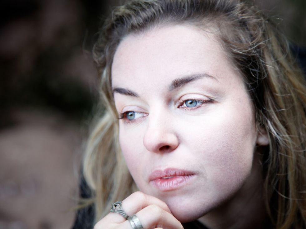 Leben, sprachlos und schmerzfrei: Der neue Roman von Fritsch