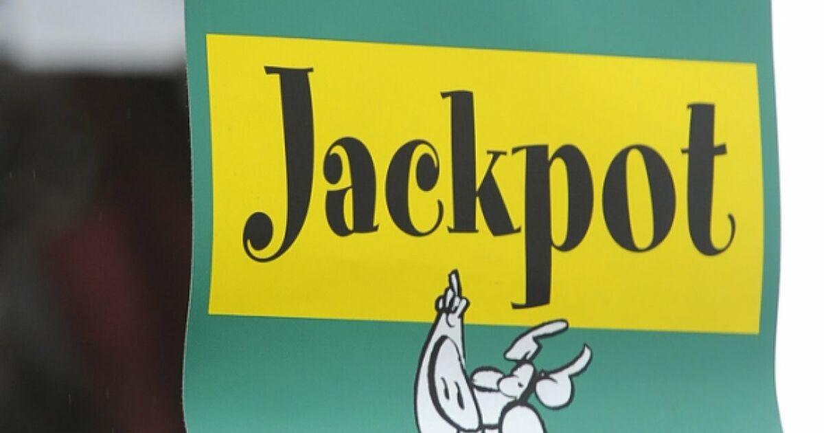 quicktipp lotto gewinnchancen Kaiserslautern