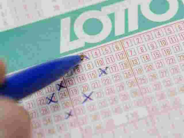 Wann Wird Lotto Gezogen