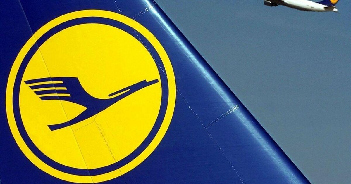 Lufthansa-Piloten in Deutschland streiken am Mittwoch ...