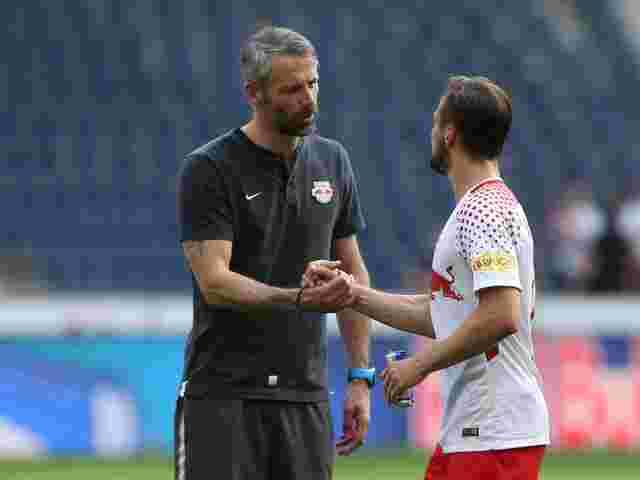 Rose: Bundesliga?