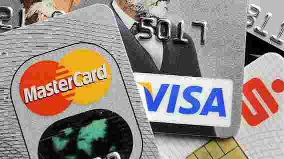 Masterpass Ohne Kreditkarte