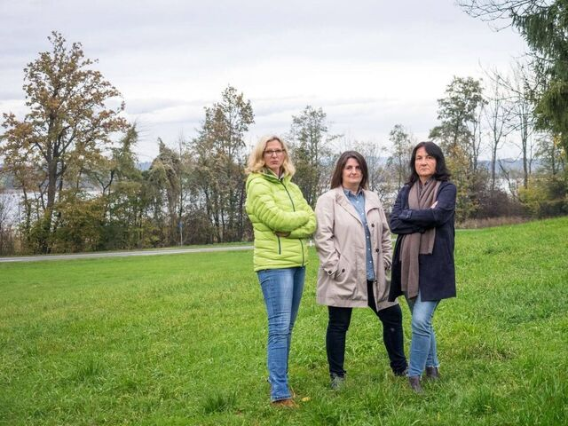 Single frauen pinzgau
