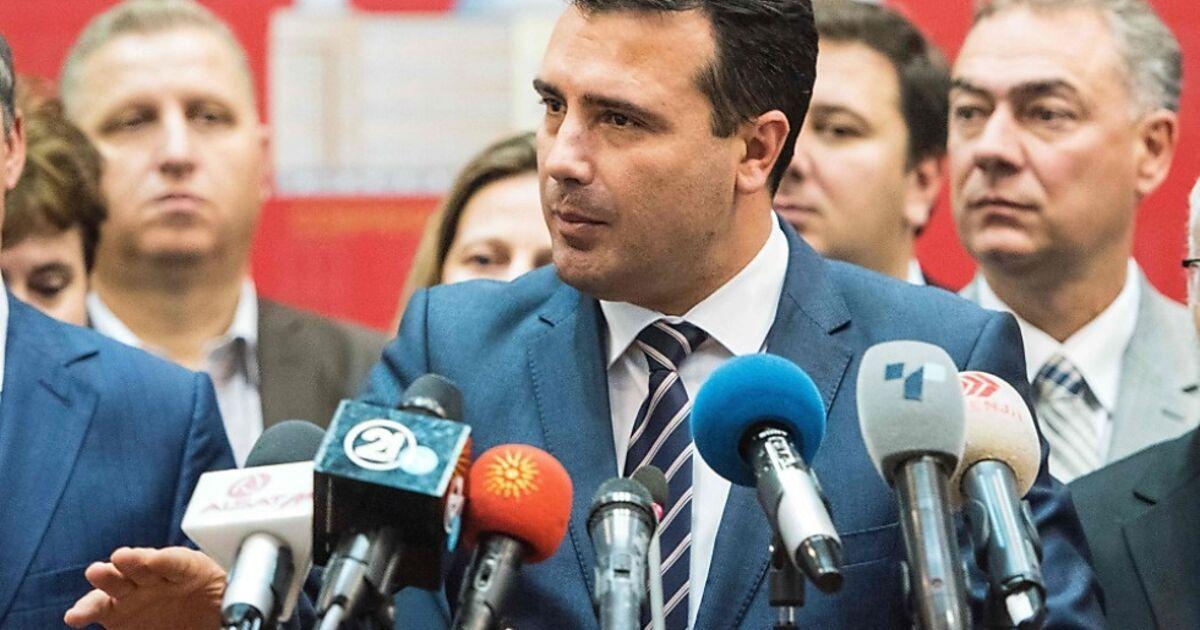 Mazedonisches-Parlament-leitet-nderung-des-Staatsnamens-ein