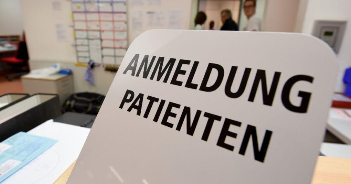 mehr-kranke-bei-fach-rzten-in-ambulanzen-und-spit-lern