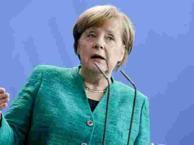 Bettel und Merkel wollen mehr EU- Bürgernähe