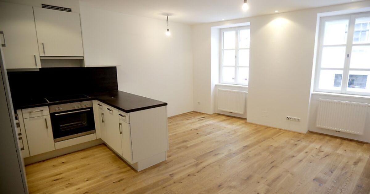 Mietwohnungen kosten in wien mehrheitlich ber 1000 euro for Mietwohnungen in