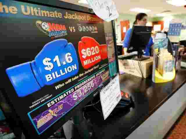 darf man im casino roulette mit system spielen