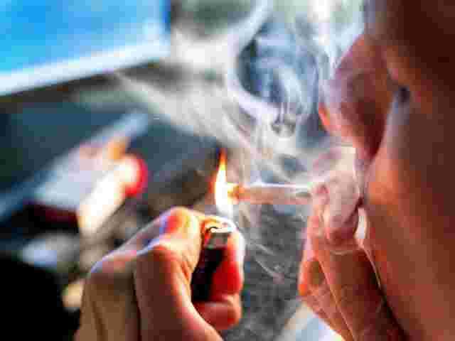 Aufhoren mit dem rauchen wo bekommt man hilfe