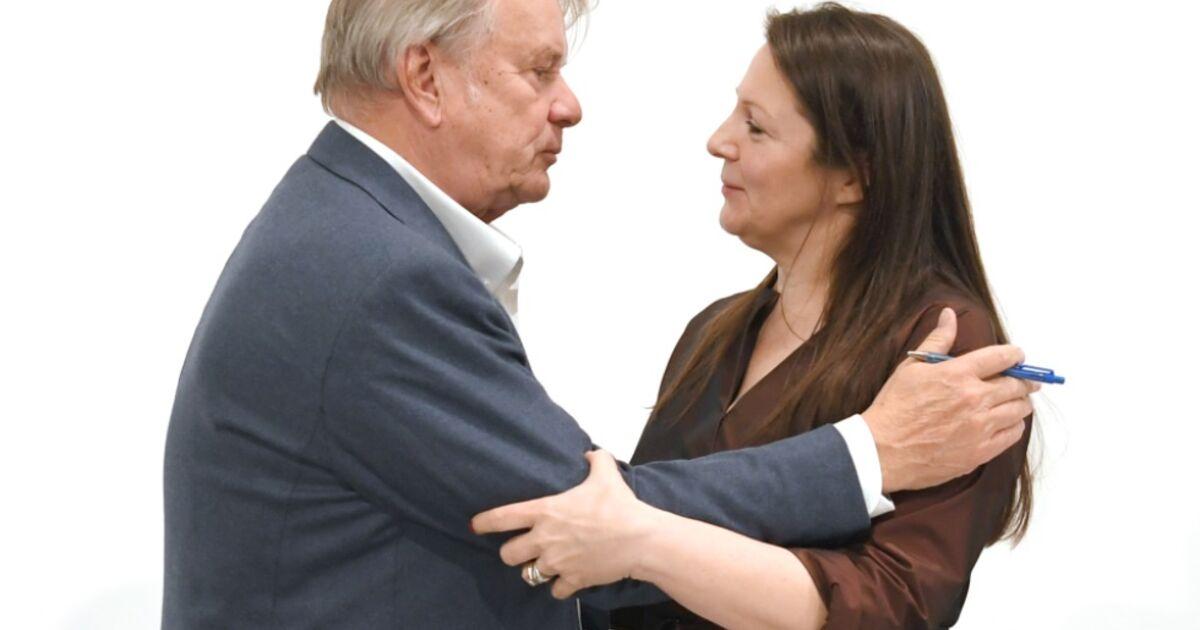 Private partnervermittlung aus haus. Eggenberg single event