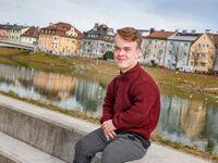 Berg bei rohrbach single heute: Koppl casual dating