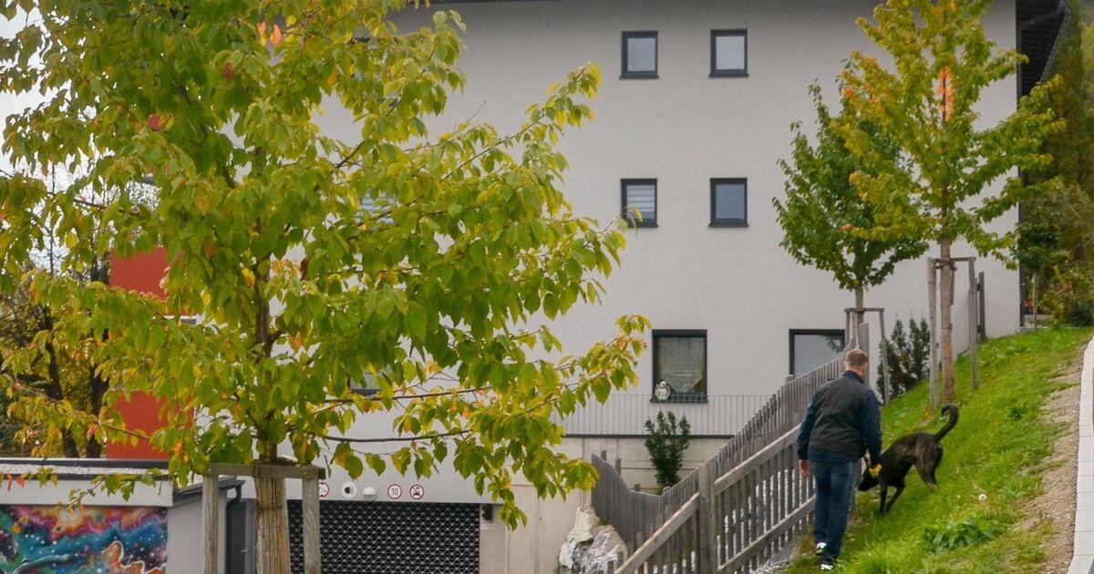 Partnersuche in Zell am See - Kontaktanzeigen - 50plus-Treff