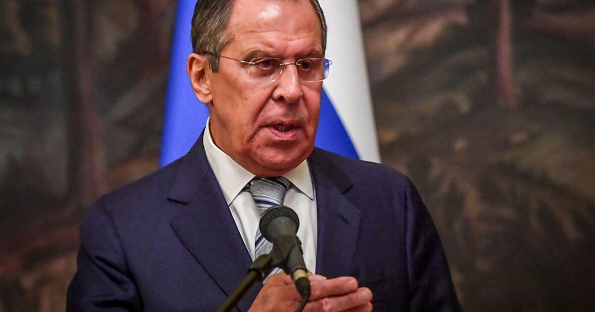 Moskau wirft UNO Behinderung des Wiederaufbaus in Syrien vor