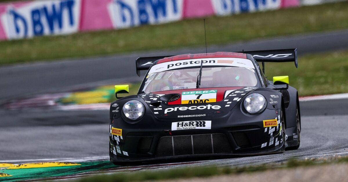 Motorsportler-Klaus-Bachler-fiebert-Heimrennen-in-Spielberg-entgegen-Einer-der-H-hepunkte-der-Saison-