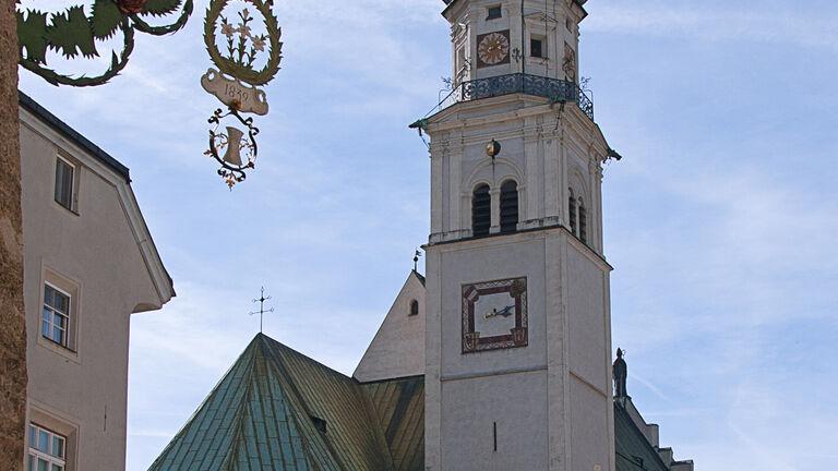 Die beste Partnerbrse fr Hall in Tirol bentigt? | Dating