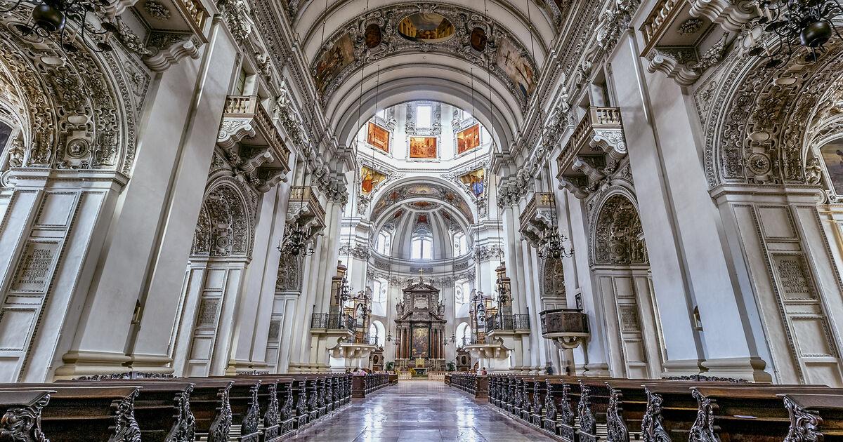 Obervellach single freizeit treff: Sex treff in Weienthurm