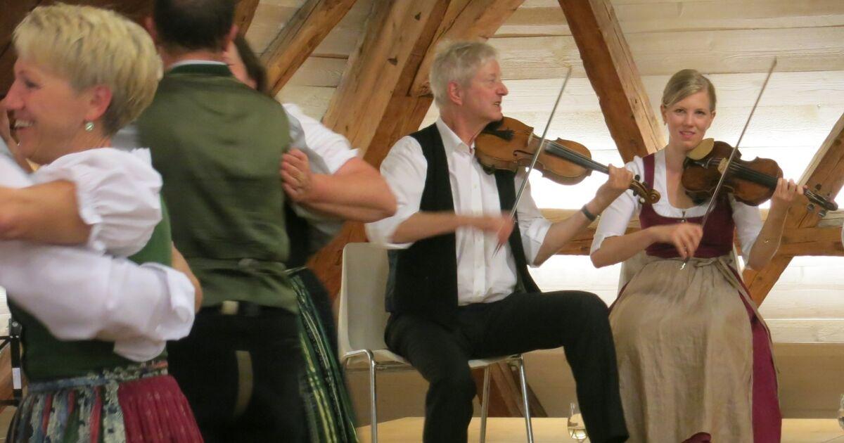 Musiker Gestorben