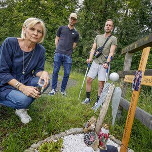 Herzogsdorf singletreff ab 50 Flachau dates