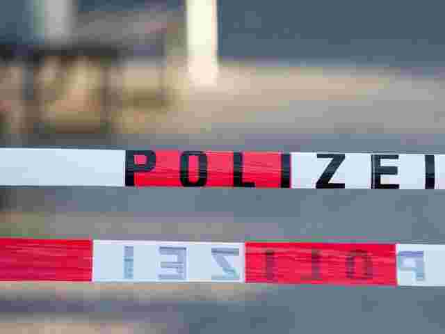 Mutter tötete dreijährigen Sohn mit Messer